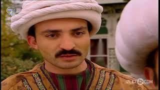 Hacı Bayram-ı Veli - Kanal 7 TV Filmi