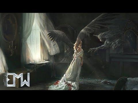 when-an-angel-has-fallen-by-idan-itzhayek-|-top-emotional-music