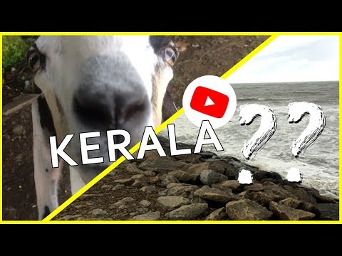 YOU DONT KNOW KERALA'S MOST BEAUTIFUL PLACES *kozhikode*