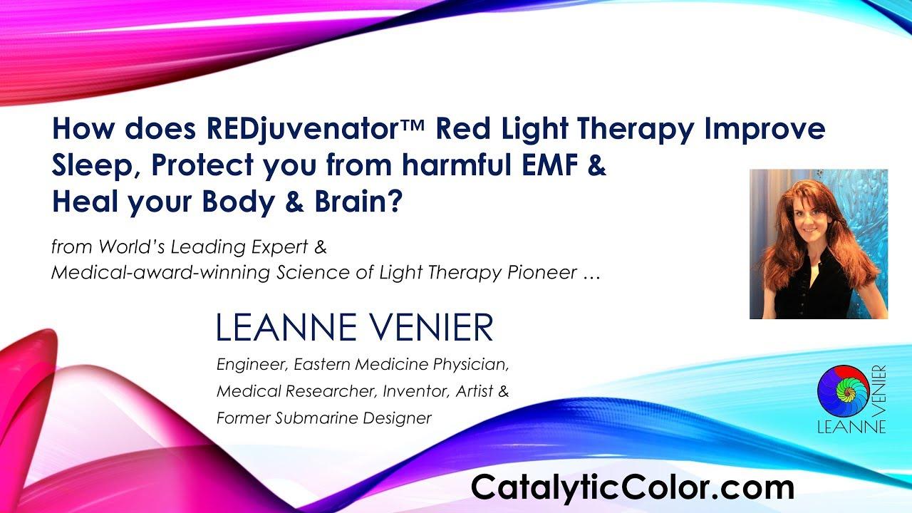 Redjuvenator review improve sleep protect yourself from emf w redjuvenator review improve sleep protect yourself from emf w quantum energy red light therapy solutioingenieria Gallery