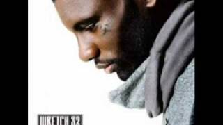 Watch Wretch 32 Never Be Me video