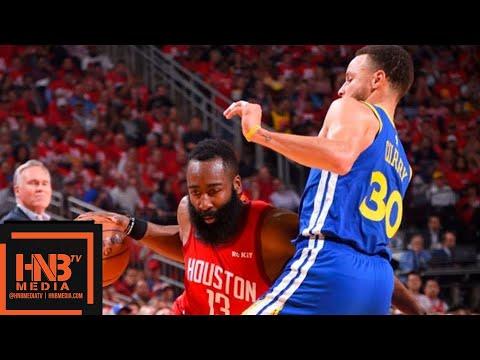 gs-warriors-vs-houston-rockets---game-4---full-game-highlights- -2019-nba-playoffs
