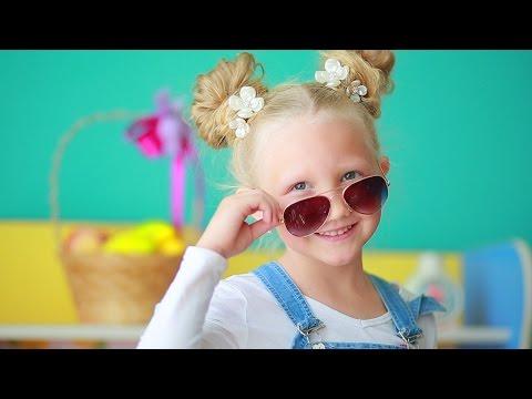 Лучший клип Детский сад Выпускной город Находка видеооператор Николаев 2021 Владивосток