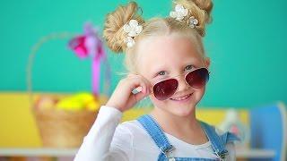 Лучший клип 2018 детский сад Выпускной город Находка видеооператор Николаев Владивосток