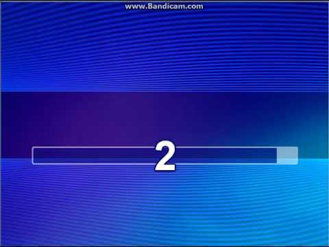 T2   Malu Malu Dong Karaoke