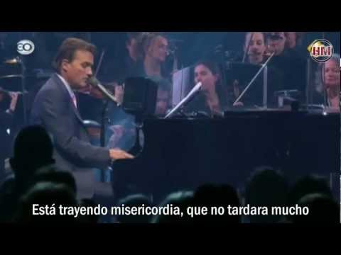 Michael W. Smith - Healing Rain (subtitulado español)