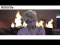 EXO X BTS X GOT7 X B.A.P - Boys On Fire (Mashup)
