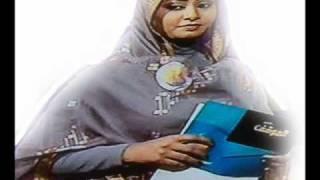 بنات السودان سمحات