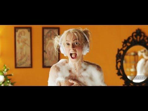 КОМЕДИЯ 2018 ГОДА!!! {М@ЖОРКА} Лучшая русская комедия 2018 - Видео онлайн