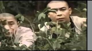 Secret Of Tai Chi (1985) - Full Movie