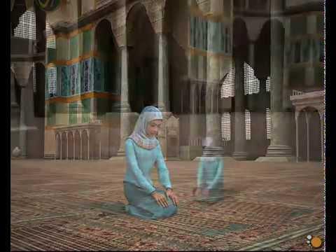 Çok etkili Rızık ve Bereket duası | Günlük Dualar