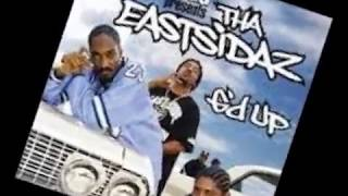 Tha Eastsidaz ft. Snoop Dogg - G