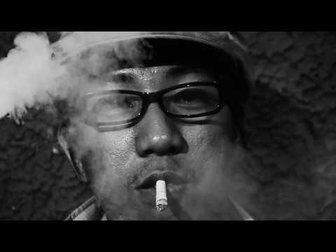 Hari Ng Lumpo ( VANILLA KINGPIN : TASIONG JABONGA STORY!!! ) Official Music Video