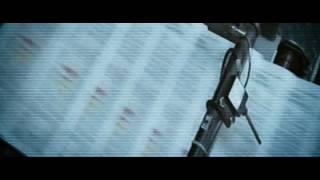 ПираМММида (2011) HDRip HD