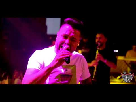 Liviu&Vox 🚀 Jale jale Cover LIVE 2021 By Barbu Events