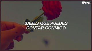 Imagine Dragons - Follow You // Español