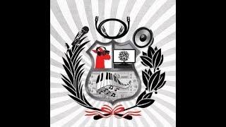 Synthpop Peruano
