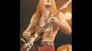 Grand Funk Railroad - LONELINESS  ((Stereo))