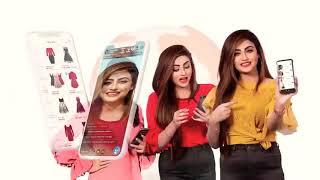 hijra | হিজরা | Afran nisho & Mehazabein | Bangla New natok 2020 | Afran nisho new natok 2020