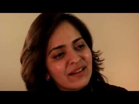 Hasi ban gaye  l Hamari Adhuri Kahani | Rendition Cover | Ft Manasi