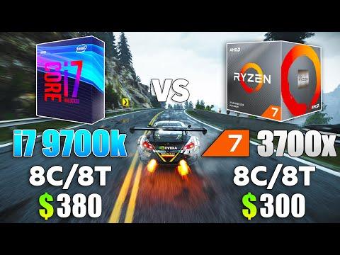 core-i7-9700k-vs-ryzen-7-3700x-(smt---off)