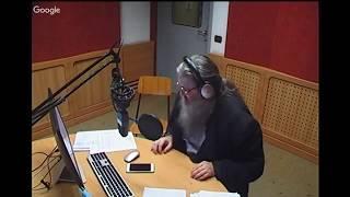 il punto politico - 15/11/2018 - PierLuigi Pellegrin