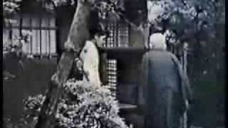 Video Meishu Sama