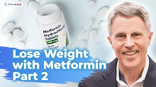 Video How to lose weight with Metformin: Pt2: PCOS, non diabetics: Expectations - lifestyle/diet, science download MP3, 3GP, MP4, WEBM, AVI, FLV Juli 2018