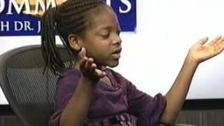 NAACP, Alana McLaughlin3