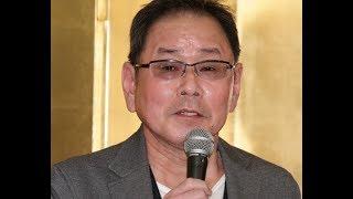 引用元 https://headlines.yahoo.co.jp/article?a=20170711-00010001-ji...