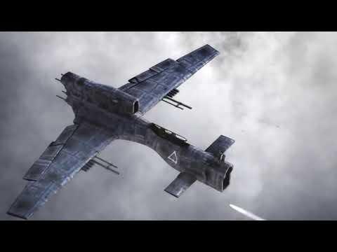Yansobakin - Vaint (смешарики X Linkin Park) 1 час \ 1 Hour
