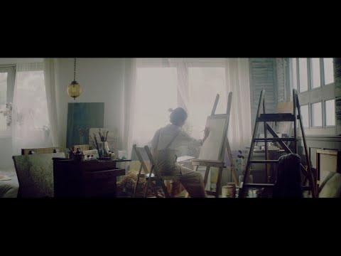 【Official】Uru 『Love Song』  フジテレビ系 木曜劇場「推しの王子様」主題歌