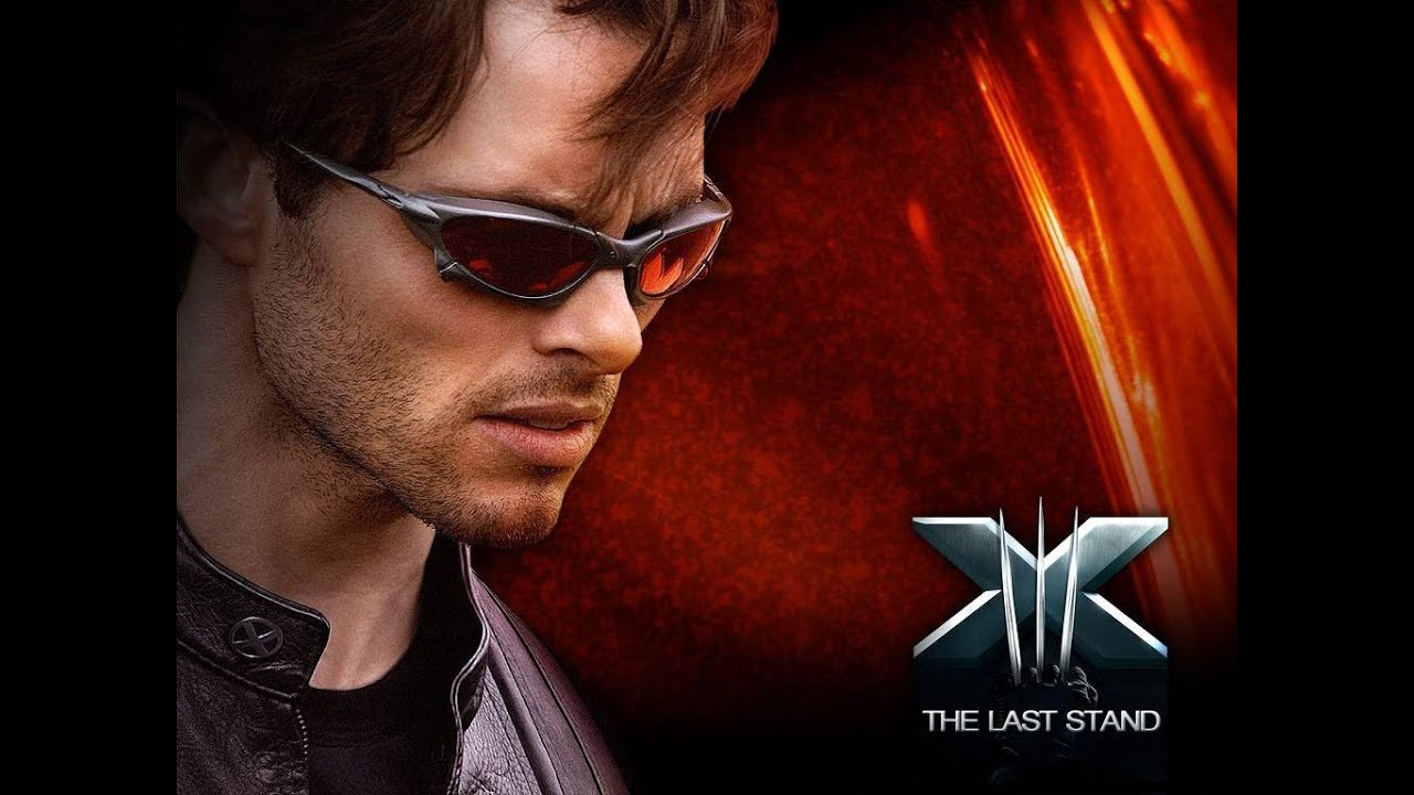 391725b74b84 Will Cyclops Make An Apperance In X-MEN  DAYS OF FUTURE PAST - AMC Movie  News