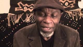 Ray Lema - Thoughts On Fela