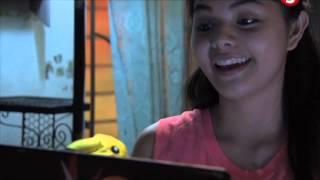 Wattpad Presents: Poser Teaser 2