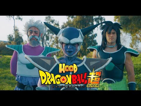 """hood-dragon-ball-super""-pt.1-(full-video)-goku-vs-broly"