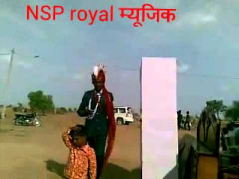 Desi geet marwadi super hit rajasthani video