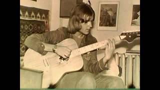 Не говори мне о любви  - 1976