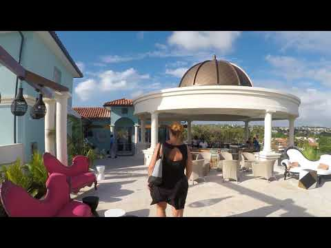 Sandals Barbados December 27, 2017 to January 1, 2018