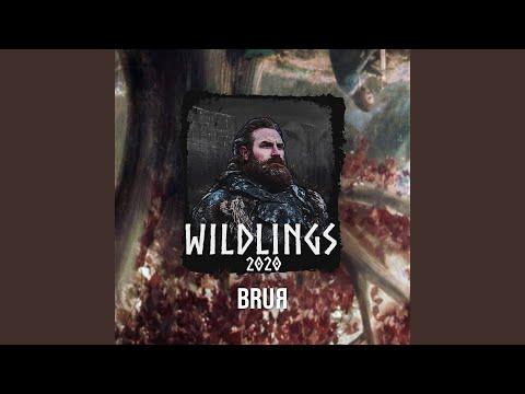 Wildlings 2020