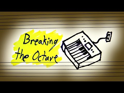 The Broken Scales Of Wendy Carlos