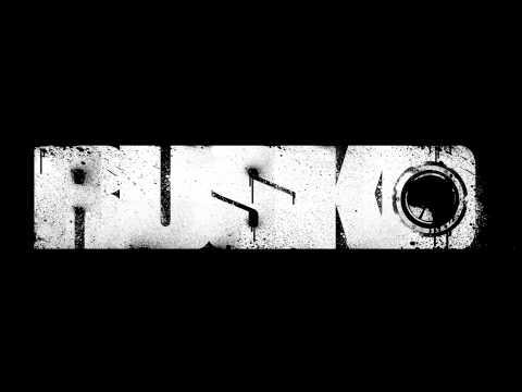 Mike Posner feat. Rusko - Shut Up (Instrumental)