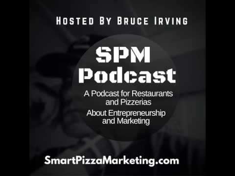SPM #107: Online Ordering Only? Does it really work?