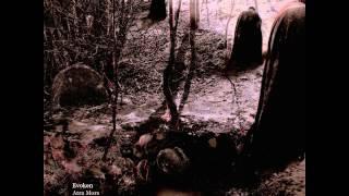 Evoken - The Unechoing Dread [HD]