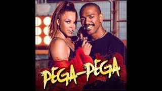 Baixar Pega Pega  - Gabily ft. Nego do Borel (Áudio Oficial)