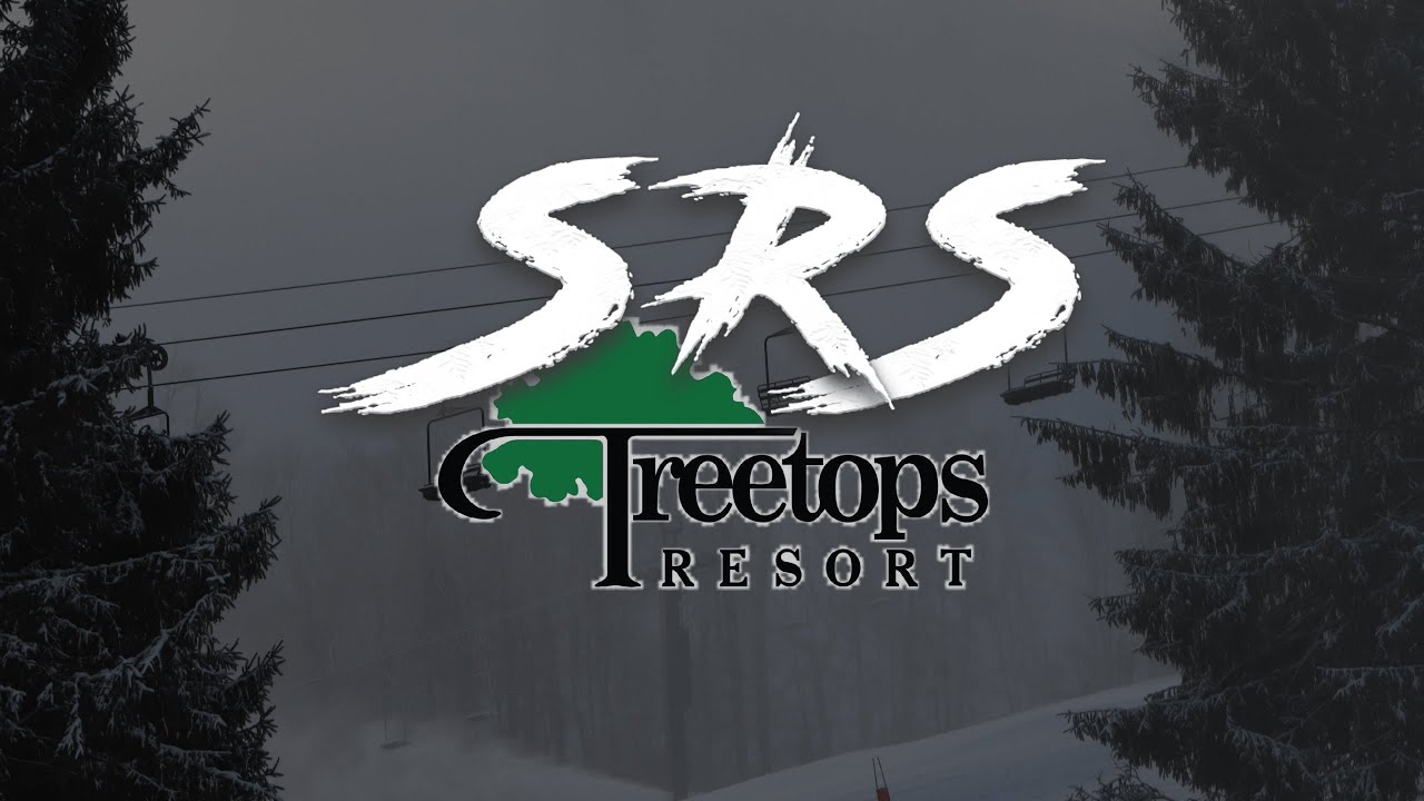 SRS: Treetops Resort