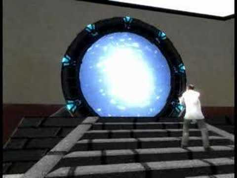 how to make a portal in gmod