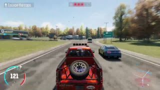 The Crew Ultimate Edition is a fun racing game