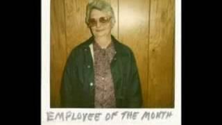 In Memory of Sadie Mae Adams 9/13/1932 - 11/03/2003 part 1