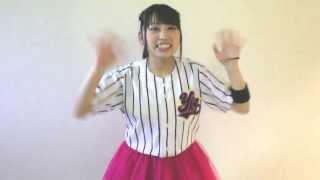 ご当地アイドル応援サイト「Gachi」2012年下期アイドルランキング第3位 ...